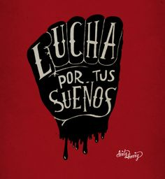 Dirty Harry - Lucha por tus sueños Funny Spanish Memes, Spanish Humor, Spanish Quotes, Wierd Quotes, New Tablets, Hand Painted Signs, Neon Signs, Lettering, Moleskine