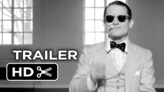 Set Fire To The Stars Official Trailer 1 (2015) - Elijah Wood Movie HD