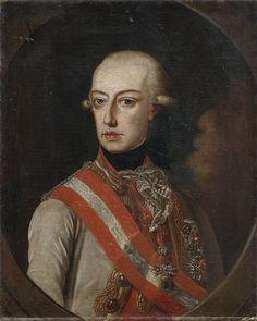 Kaisers Joseph II portrait.jpg