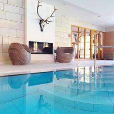 Gut Klostermuehle Natur Resort Medical Spa Brandenburg