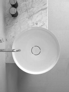 T.D.C — Inbani Bathrooms