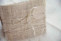 www.kraftandjute.com Photo Packaging Ideas
