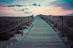 Gyakorlati tippek, segítség az önismeret rögös útjához!  http://szellemszive.hu/sors-szemelyiseg-elemzes/