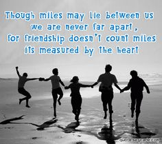 Favorite-Friendship-Quotes
