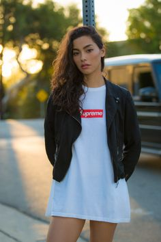 AdrianneHo_Supreme_Dress-5