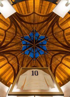 Pancho Arena,© György Dénes