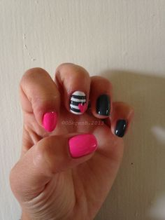 Best Extreme Nails Guide: Cute nails