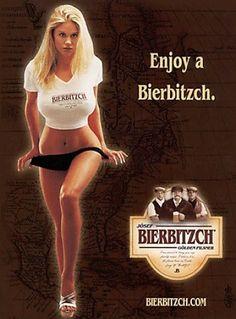 Pivo pro krásu a ladné tvary ... to by bylo, aby to nešlo ... sociální sítě Vám pomohou s firemním marketingem - více na www.nifos.cz