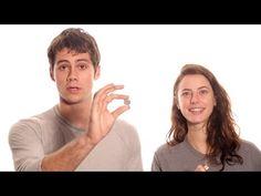 "Help Dylan & Kaya ""Change The World"" this Jan 2015! - YouTube"