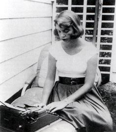 """Kiss me and you will see how important I am."" Sylvia Plath"
