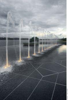 http://mydesignstories.com/promenade-samuel-de-champlain-consortium-daoust-lestage-williams-asselin-ackaoui-option-amenagement/