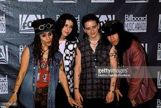 Image result for non blondes For Non Blondes, Billboard, Artists, Stock Photos, Songs, Music, Movie Posters, Pictures, Image