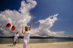 casal na praia do forte, sessão pre-wedding, julio trindade www.juliotrindade.com.br