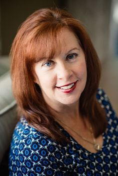 Bestselling author Rachel Hauck will be the keynote speaker at our 2018 Northwest Christian Writers Renewal conference.