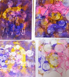Win Dinn Art, Etc. Student, Prints, Painting, Art, Art Background, Painting Art, Kunst, Paintings, Performing Arts