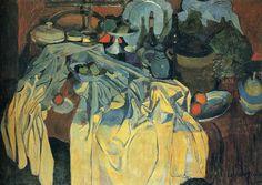 André Derain y el Fauvismo   Trianarts