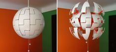 Ikea launched Death Star Lamp for avid fans of sci-fi flick Star ...