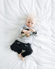 Carter J Baby Kids, Onesies, How To Make, Babies, Clothes, Instagram, Fashion, Outfits, Moda