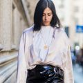 13 Pendant Necklaces That Are Perfect for Layering