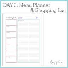 https://www.dropbox.com/s/qn6t9xy31rd6apb/Day 3 - Organized Home Binder System - Meal Plan and shopping list.pdf?dl=0