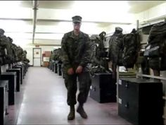 Marines Meet Lady Gaga Music and Dance at least you know that they have humor!!!!