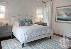 bedroom | Design House Savannah