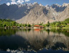 #naturephotography #pakistan