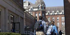 Psychology : University of Dayton, Ohio