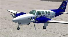 7 Best Microsoft Flight Simulator 2004 images | Microsoft flight