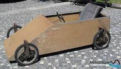 Resultado de imagem para carrinhos de rolamentos