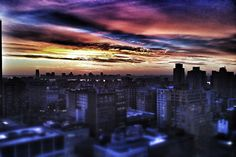 Photo by Eddie's Eyes #iPhoneography