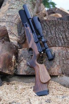 BSA Super Carbine