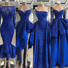 Great Latest African fashion clothing looks Hacks 6162444648 Elegant Dresses, Pretty Dresses, Beautiful Dresses, Formal Dresses, Dresses Dresses, African Lace Dresses, African Fashion Dresses, Lace Styles For Wedding, Mode Outfits
