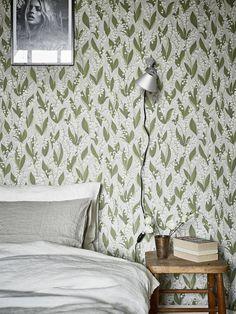 wallpaper | photo jonas berg
