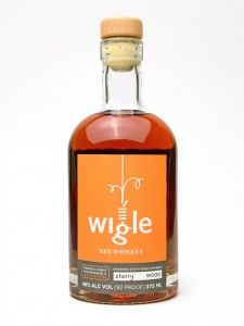 Things We Love, Made in #Pittsburgh: Wigle Whiskey #Whiskey #AmericanMade
