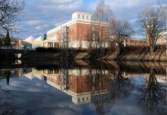 Oulu Art Museum