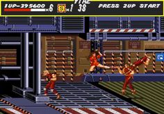 130 Video And Computer Games I Love In 2021 Rage Games Beat Em Up