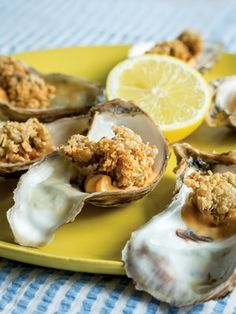 Quebec, Brunch, Mayonnaise, Seafood, St Pierre, Muffin, Chefs, Breakfast, Marie