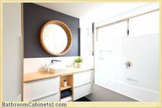Functioning in Your Bathroom Made Easier