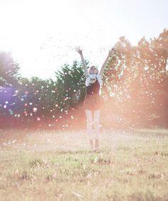 confetti. #bandofun