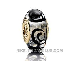 http://www.nikejordanclub.com/pandora-14ct-gold-black-spirals-murano-glass-charm-750511-super-deals.html PANDORA 14CT GOLD BLACK SPIRALS MURANO GLASS CHARM 750511 SUPER DEALS Only $22.86 , Free Shipping!
