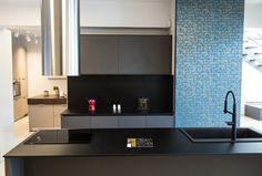 Επισκεφθείτε το νέο μας κατάστημα στον Ταύρο! Kitchen Cabinets, Home Decor, Decoration Home, Room Decor, Cabinets, Home Interior Design, Dressers, Home Decoration, Kitchen Cupboards