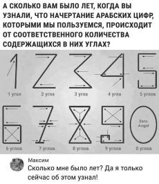 Russian Jokes, Stupid Memes, Like4like, Lyrics, Diagram, Science, Songs, Humor, Funny