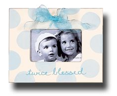 Perfect Picture Frame!! Baby Picture Frames, Baby Pictures, Blessed, Home Decor, Decoration Home, Room Decor, Interior Design, Home Interiors, Kid Pictures