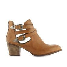 Cut out boots Minelli Boots Chelsea, Motif Serpent, Winter Shoes, Ankle, Collection, Shopping, Fashion, Boots, Ankle Boots