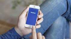 Facebook's free mobile payment app could shake up the market