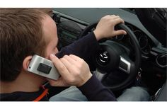 Policing to blame for increase in use of handheld phones while driving, says RAC | Latest News | AutoVolo.co.uk https://www.autovolo.co.uk/latest-news/182 #AutoVolo #AutoVoloUK #UsedCarsLondon #UsedCarsInLondon #BuyUsedCarsLondon #BuyUsedCars #SellYourCar #UsedCars #NewCars #NeralyNewCar #SellYourCar #BuyACarOnline #UsedCars #NewCars #CarsForSale #SellYourCar #CarFinance #HpiChecks #CarWarranties #CarInsuranceQuotes #CarFinanceQuotes #CarInsurance #CarWarrantiesQuotes #HPICarChecks
