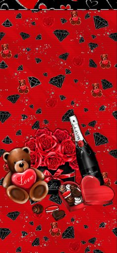 Love in the City (Wallpapers) Free Iphone, Iphone 11, City Wallpaper, How To Know, Valentine Wallpaper, Valentines, Traditional, Love, Iphone Wallpapers