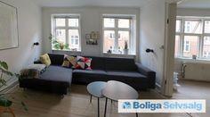 Drogdensgade 6, 2. th., 2300 København S - Stor lys andelslejlighed i velfungerende forening #andel #andelsbolig #andelslejlighed #kbh #københavn #amager #selvsalg #boligsalg #boligdk