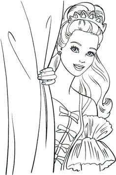 Here are the Awesome Coloring Pages Barbie Princess Colouring Pages. This post about Awesome Coloring Pages Barbie Princess Colouring Pages was posted . Frozen Coloring Pages, Barbie Coloring Pages, Disney Princess Coloring Pages, Mermaid Coloring Pages, Disney Princess Colors, Truck Coloring Pages, Coloring Pages To Print, Free Printable Coloring Pages, Coloring Book Pages